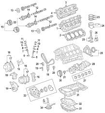 2007 toyota parts 2007 toyota sequoia parts camelback toyota parts genuine oem