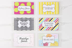 travel tags images Personalized luggage tag custom diaper bag tag for girls jpg