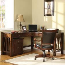 Riverside Home Office Furniture 65 Best Home Office Images On Pinterest Shell Arredamento And