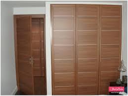 bedroom bedroom door lock with key door designs modern bedroom