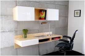 Wall Desk Ikea by Wall Shelf Above Desk The Finished Standing Desk Ikea Wall Shelf