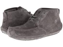ugg boots australia mens ella ugg style boots