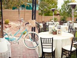 Vintage Backyard Wedding Ideas by 171 Best St George Weddings Images On Pinterest Southern St