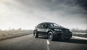 bmw wallpaper 1080p bmw x6 wallpapers bmw x6 backgrounds for pc high quality great