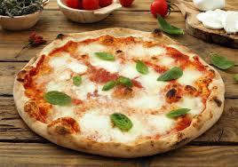 histoire de la cuisine italienne recettes italiennes restaurant le 80