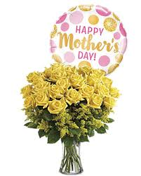 cheap mothers day flowers s day flowers 1 800 balloons