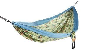 eno doublenest hammock limited edition rei com