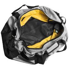 Mountainsmith travel 97l duffel bag large save 49