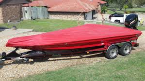 bullet boats for sale