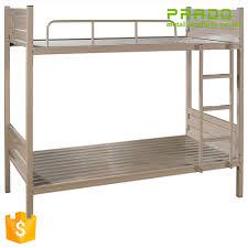 Steel Frame Bunk Beds by Metal Sofa Bed Frame Metal Sofa Bed Frame Suppliers And