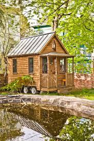 7 best original tumbleweed tiny house images on pinterest jay