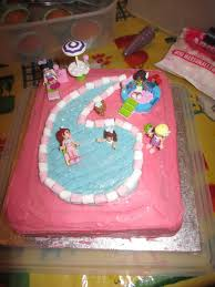 21 best lego friends party images on pinterest lego parties