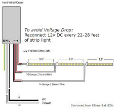 ic recessed lighting vs non ic recessed lighting torchstar
