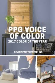 44 best 2017 paint color of the year violet verbena images on