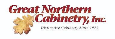 kitchen cabinet logo competitive kitchen designs cabinets