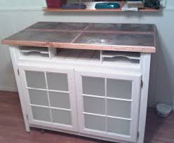 moveable kitchen island moveable kitchen island 5 steps with pictures