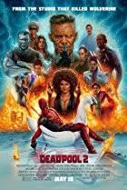 cineplex odeon kingston cineplex odeon gardiners road cinemas showtimes imdb