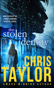 the stolen identity u2013 book seven in the sydney harbour hospital