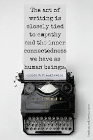 act sample essay prompts 526 best writing adoration images on pinterest writing the act of writing is closely tied to empathy and the inner connectedness we have as human beings