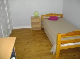 chambre malo malo chambres meublées étudiants à l ée colocation