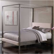 canopy bed frame queen home design ideas