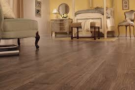 Laminate Flooring Recall Laminate Shop Bob U0027s Carpet U0026 Flooring West Florida