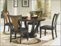 dining room furniture raleigh nc dining room best dining room furniture raleigh nc small home