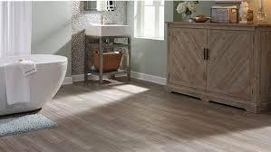 is vinyl flooring for a bathroom install vinyl tile flooring