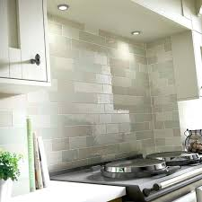 kitchen wall tile ideas designs kitchen wall tiles images tiled walls kitchen wall tiles design