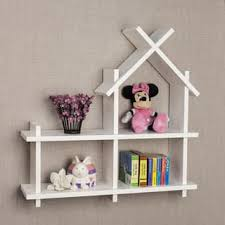 Wall Shelf For Kids Room by Kids U0027 Storage U0026 Toy Boxes Shop The Best Deals For Oct 2017