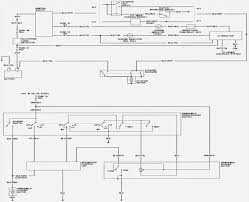 wiring diagram for 1998 honda civic u2013 cubefield co