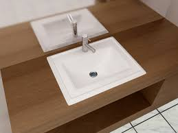 basin sinks page 5