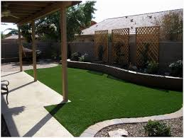 backyards compact excellent small backyard landscaping ideas on