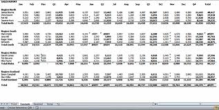 excel u0027s spreadsheet auditing functions u0026 how to use them
