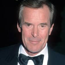 news anchor in la hair peter jennings journalist news anchor biography