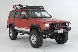 jeep jk rock crawler rock crawler bumpers warrior products