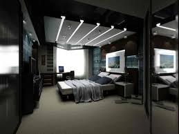 All Black Bedroom Furniture by 30 Best Bedroom Ideas For Men