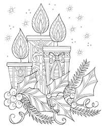 e6fuqmt19ue jpg 600 747 coloring pages pinterest mandalas