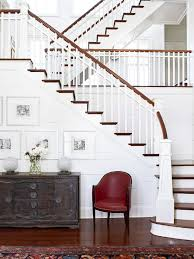 Entryway Color Schemes 5 Reasons To Love Marsala And How To Build A Color Scheme In 3