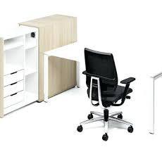 accessoire rangement bureau rangement bureau design isawaya info