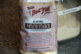 potato starch grain free and dairy free sandwich bread the avocado