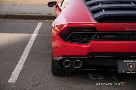 what type of car is a lamborghini rosso mars with unicolor sportivo interior nero alcantara no