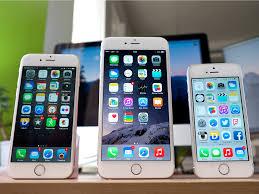 die besten kostenlosen apps für best free iphone apps of 2016 business insider
