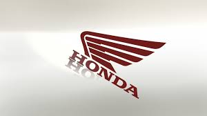 cool honda logos hd honda logo wallpapers wallpaper wiki