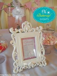 Pink And White Candy Buffet by 22 Best Oh Buttercup Events Candy Buffets Images On Pinterest