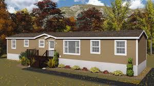 leblanc mini home floor plan mini homes home designs