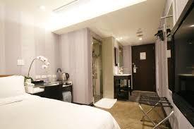 hotel puri taipei taiwan booking com