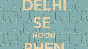 favorite meaning in hindi 10 most famous delhi terms with their meaning