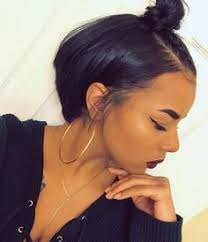 haistyle for african amerucan hair permed 23 pretty hairstyles for black women 2018 african american