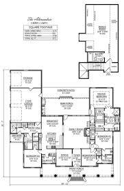 home design baton acadian house plans americas home place farm luxihome